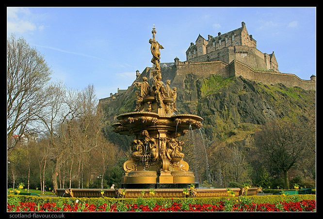 castle_edinburgh_scotland_3568.jpg